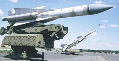 5v28-s-200v-launcher-1s