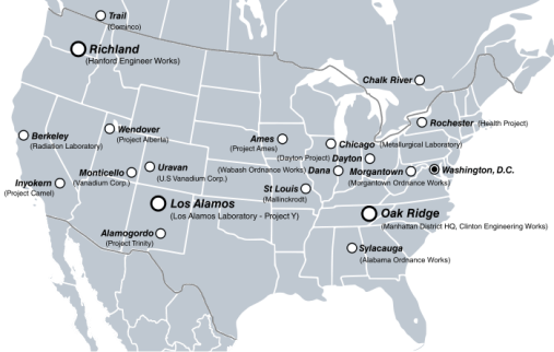 700px-manhattan_project_us_canada_map_2-svg