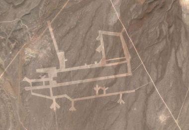 decoy-airfield-nellis-range
