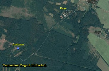 duga-1-2