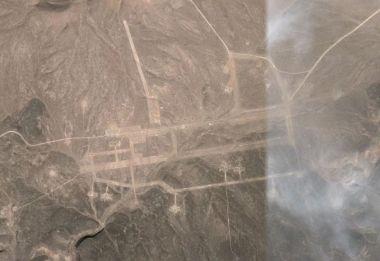 eastman-airfield-target-tonopah-test-range-2