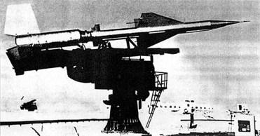 v-1000-launcher-deployed-2s