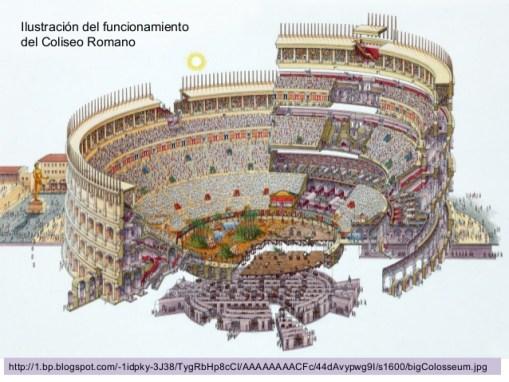 la-eterna-roma-cronica-de-viaje-77-638