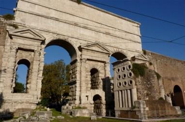 Roma_Fronte_Porta_Maggiore
