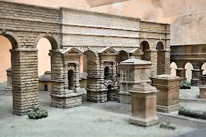rome_porta_maggiore_model_mncr.300x0-is-pid26449