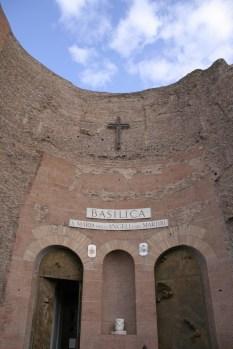 Termas-Diocleciano-Basilica