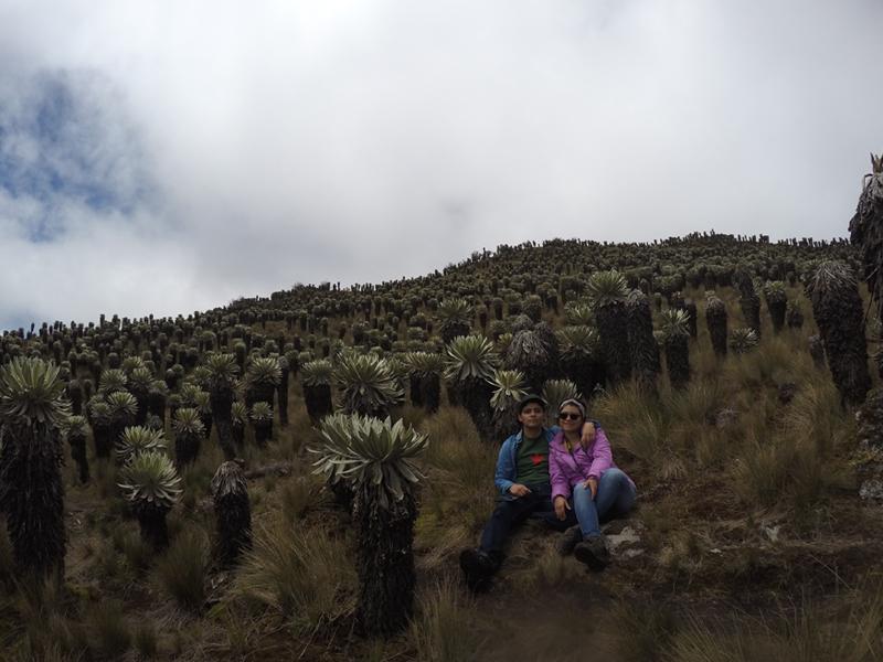 Los mejores destinos de Colombia: Monguí, Boyacá