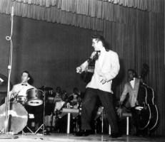 1956-04---05-LasVegas__3e(possApril23)