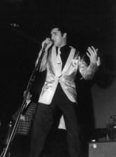 1957-10-28-LosAngeles__8
