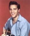 1961-12-25