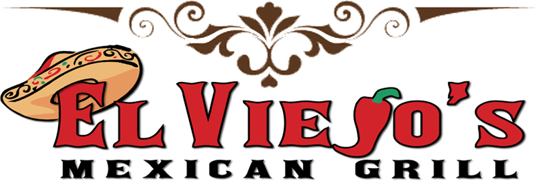 El Viejos Mexican Grill