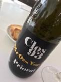 aceite clos93
