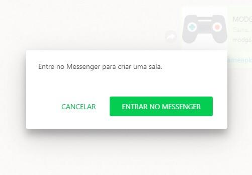 entre-messenger-sala