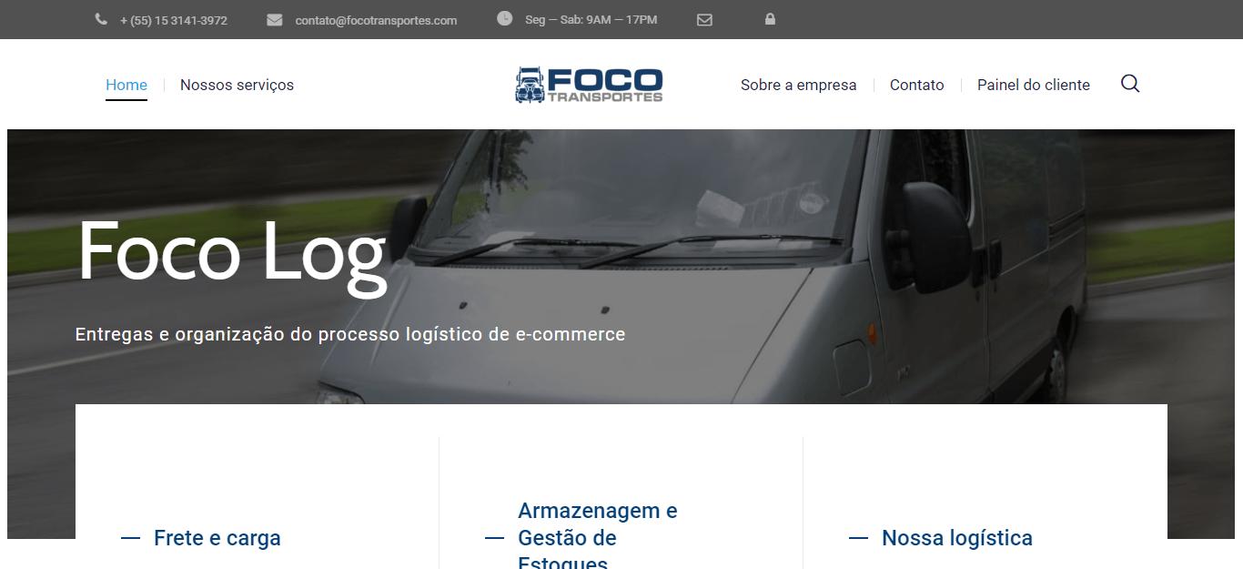 focotransportes.com