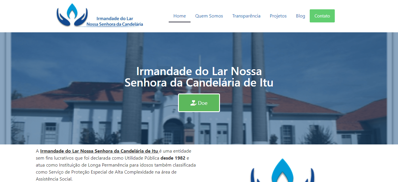 https://larcandelaria.com.br/