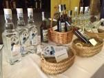 I Fireta de Bebidas Espirituosas de la Provincia de Alicante (c) elviraalmodovar_IMG_7411_1024 2