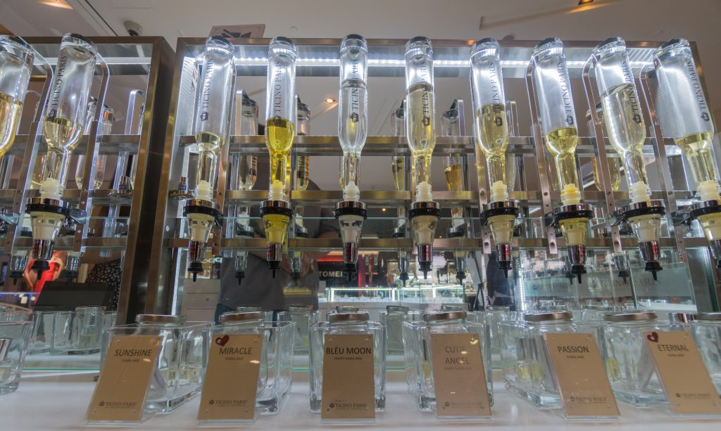 Bar Perfume perfume malaysia perfume scents perfume types