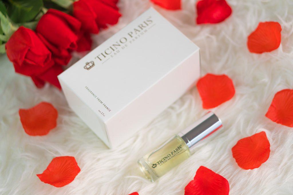 woody scents top mens cologne best woody fragrances best mens perfume paris perfume