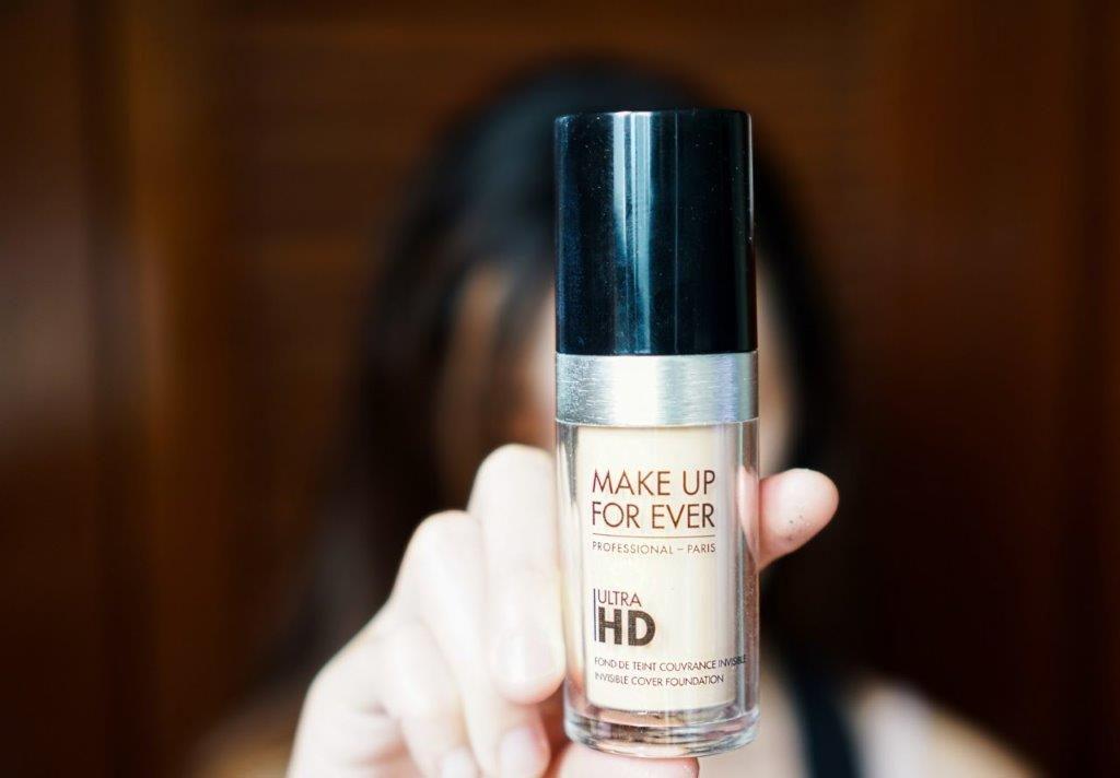 makeup forever hd foundation y215 makeup forever make up forever pro makeup forever brand