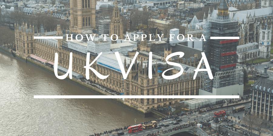 how to apply for uk visa uk visa application uk tourist visa uk visa information