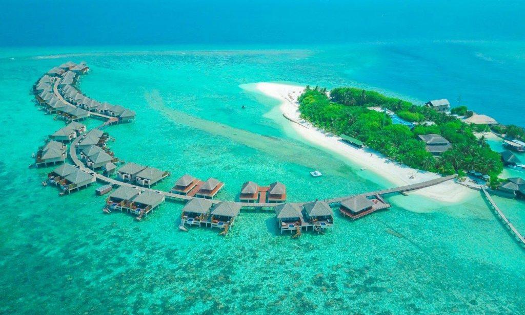 maldives holidays maldives vacation trip to maldives