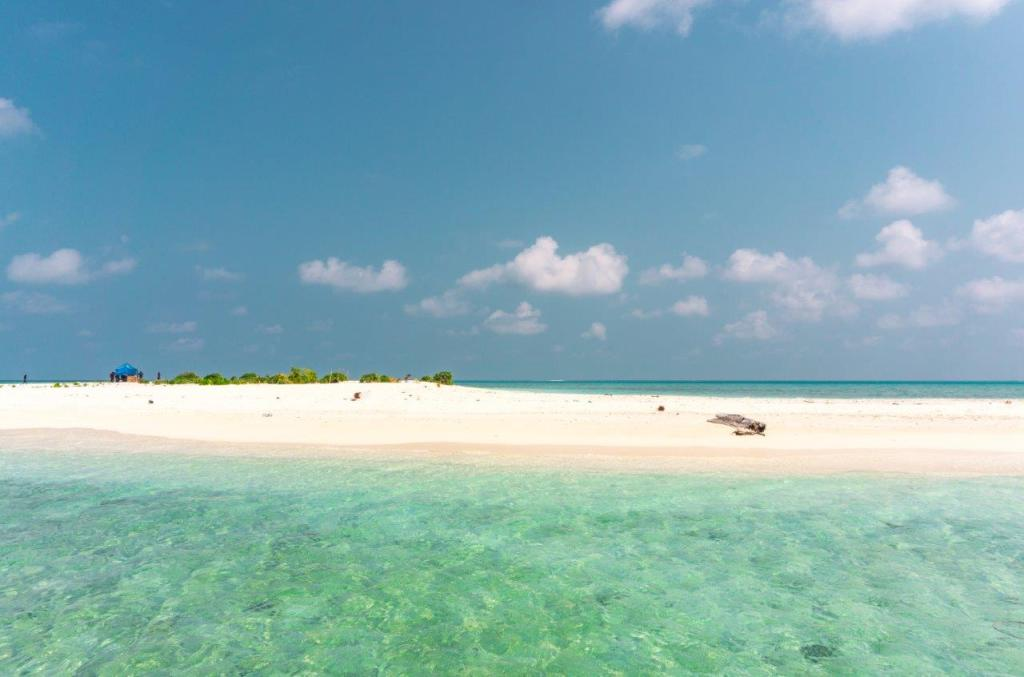 maldives attractions best beaches in maldives island hopping maldives