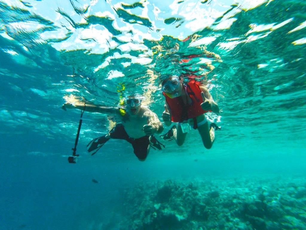 maldives things to do maldives day tour