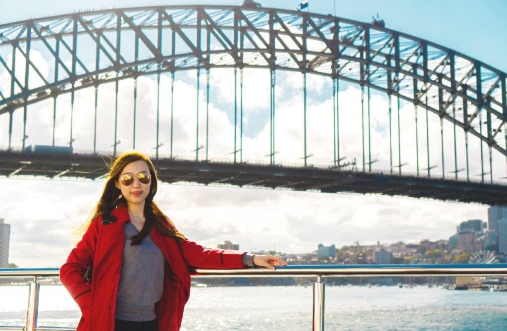 australia visa australia travel visa eta visa evisa australia