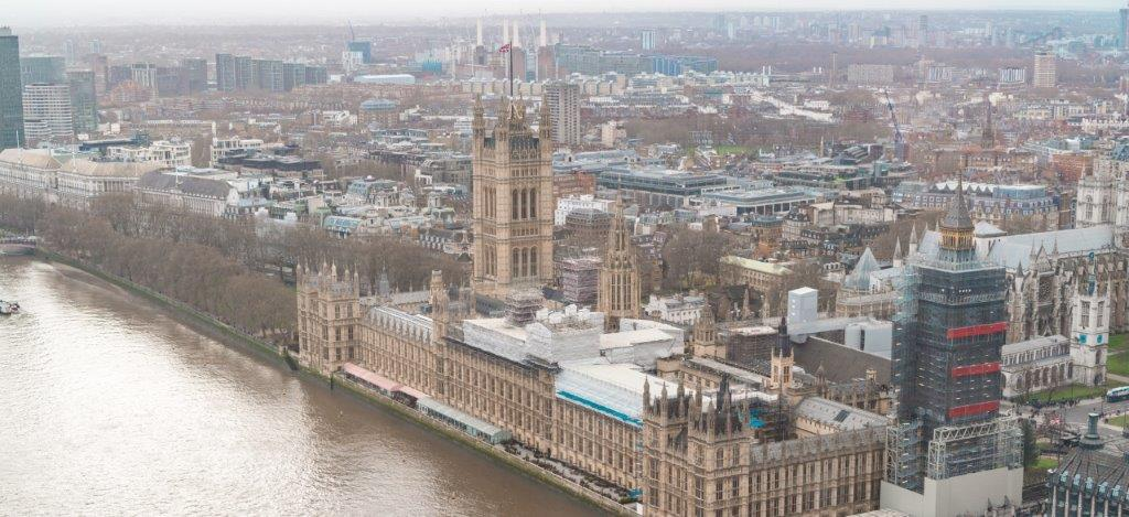 what to do in london visit london