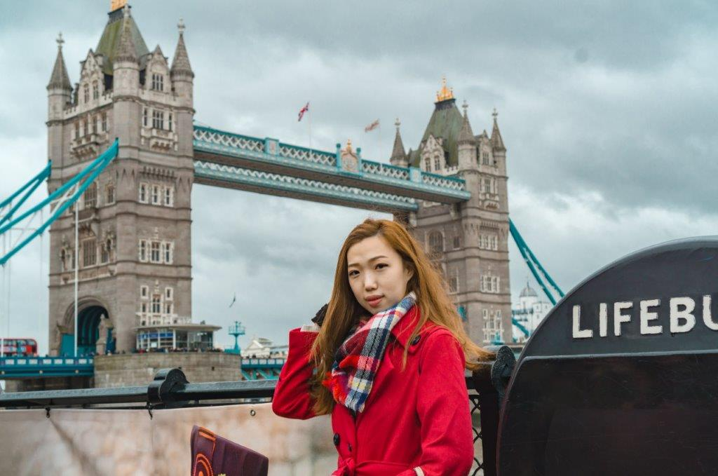 places to visit in london main attractions in london