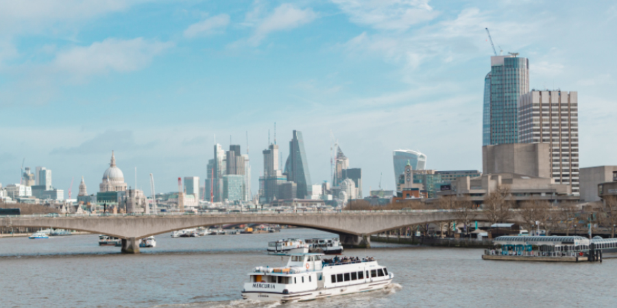 London Travel Guide Top Things to do in London