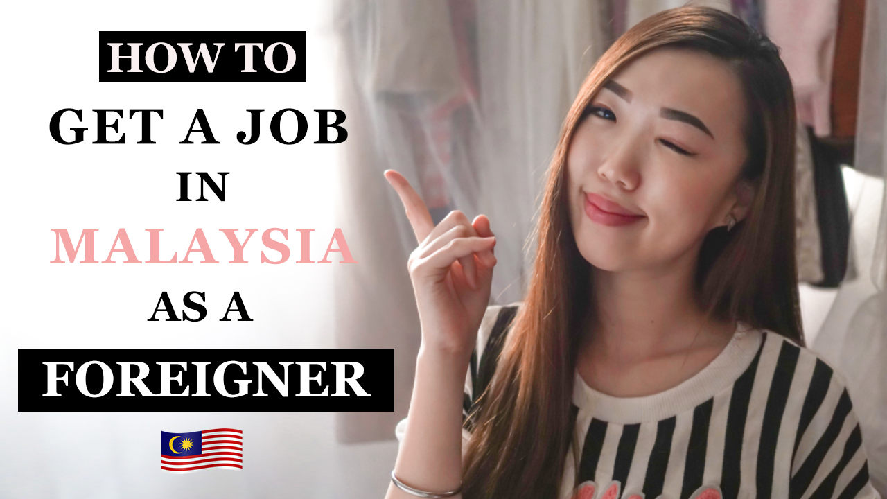 jobs in malaysia for foreigners find job malaysia