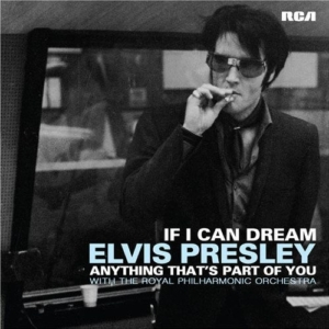 Elvis_Phil_Dream_45_PS