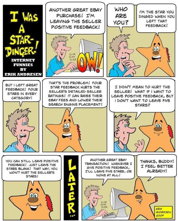 EbayStars