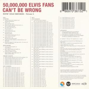 ElvisGold2b_FTDc_600