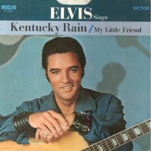 Elvis_Kentucky_ps