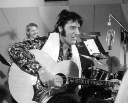 Elvis_ThatsTheWay_1200