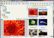 faststone image viewer中文版免安裝