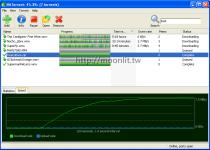 bt下載器 BitTorrent軟體下載