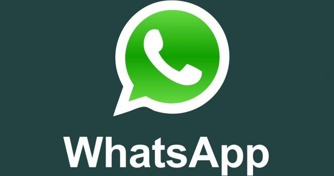 Whatsapp Messenger 最火紅的免費簡訊軟體