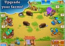 farm frenzy 3 瘋狂牧場三代