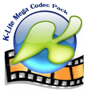 萬用影音解碼器 K-Lite Mega Codec Pack