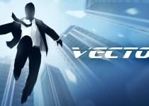 擬真跑酷遊戲下載 Vector for Android / iOS