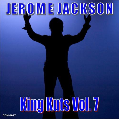 King Kuts Vol. 7