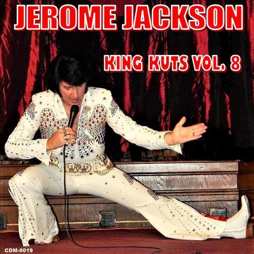 King Kuts Vol. 8