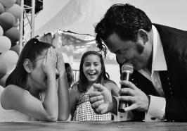 Orange County Market Place Elvis Fest 2013
