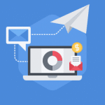 if_email-marketing_1080228