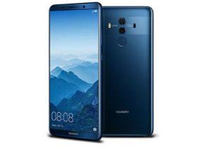 مواصفات Huawei Honor V10