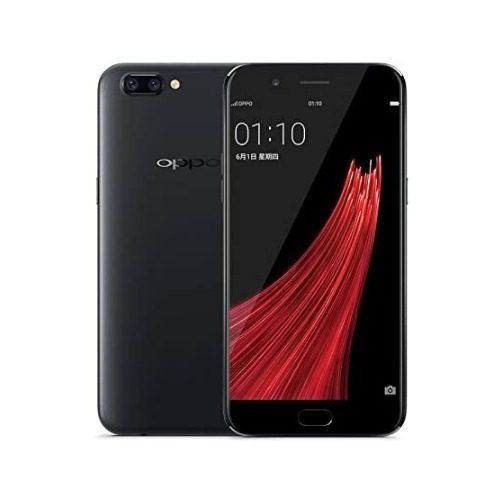 مواصفات Oppo R11