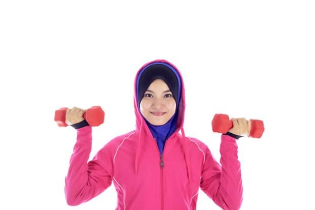 زيادة الوزن01